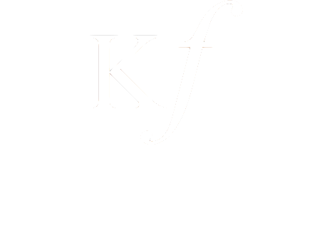 Kf Deluxe B&B Florence